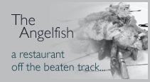 The Angelfish Promo Advert Link